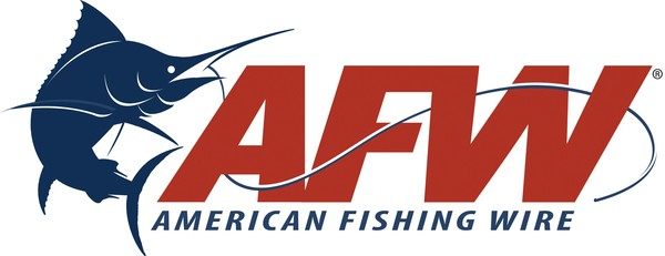 AFW-AMERICAN FISHING WIRE