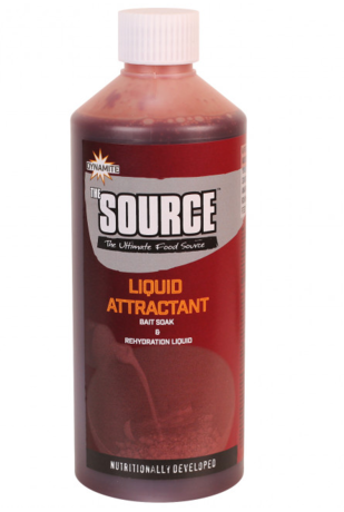 DB AROMA SOURCE 500ml-DY122