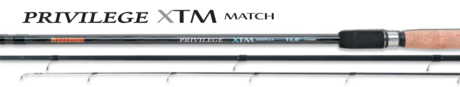 MATCH 3D.PRIVILEGE-QUEST-20gr-15-45-390 trab.