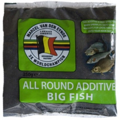 ADITIV BIG FISH-250gr(182) V.D.E