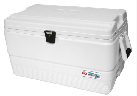 IGLOO ICE BOX 68L-750X420X420mm-643068