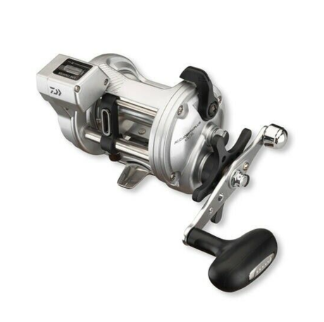 DAIWA  ACCUDEPTH PLUS 47LCB/5