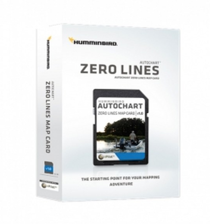 AUTOCHART ZLINE SD EU-SD/MC-600033-1M